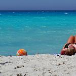 th_sunbath